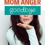 tips/ideas/tools/positive/parenting/solutions/mom/kids/toddler/baby/angry/calm/happy/parenting/