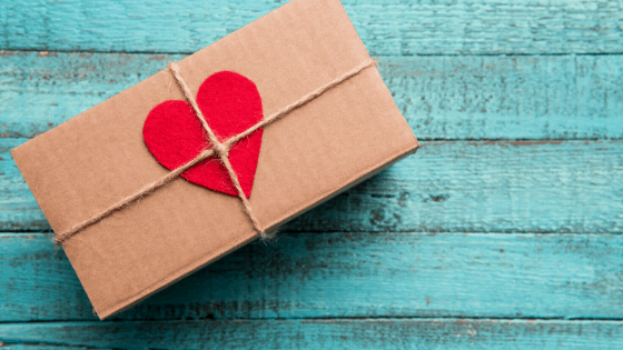 19 Subscription Boxes That Make Awesome Gifts For Moms