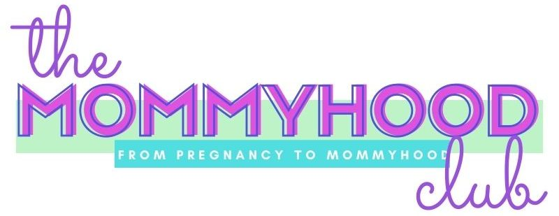The Mommyhood Club
