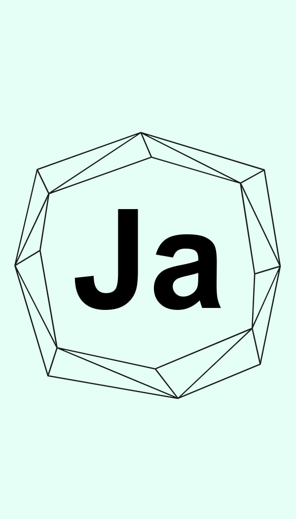 This image has an empty alt attribute; its file name is UNIQUE-BOY-NAMES-THAT-START-WITH-JA.jpg