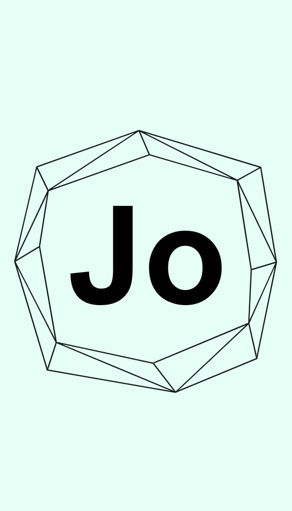 This image has an empty alt attribute; its file name is UNIQUE-BOY-NAMES-THAT-START-WITH-Jo.jpg