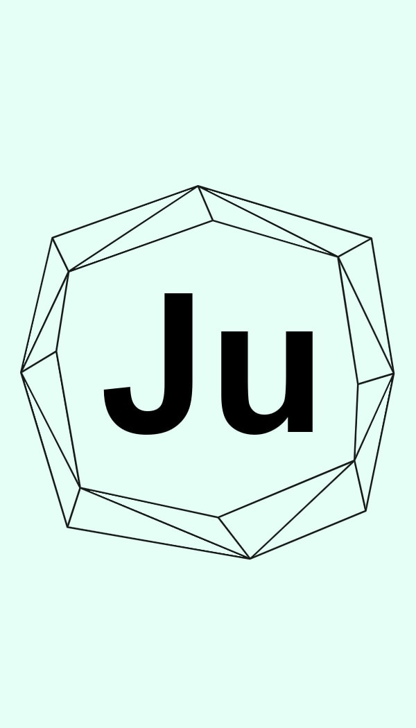 This image has an empty alt attribute; its file name is UNIQUE-BOY-NAMES-THAT-START-WITH-Ju.jpg