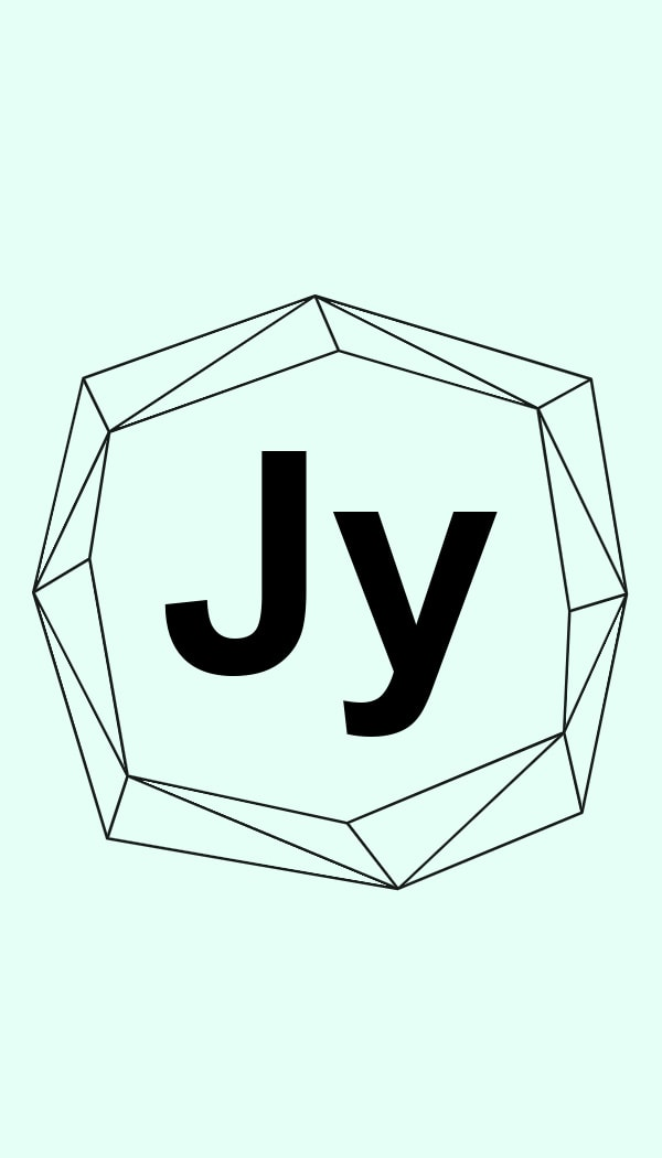 This image has an empty alt attribute; its file name is UNIQUE-BOY-NAMES-THAT-START-WITH-Jy.jpg